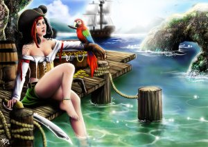 Sexy_Pirate_by_Weirdesigner