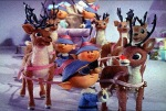 Rudolph-Red-Nosed-Reindeer-003[1]