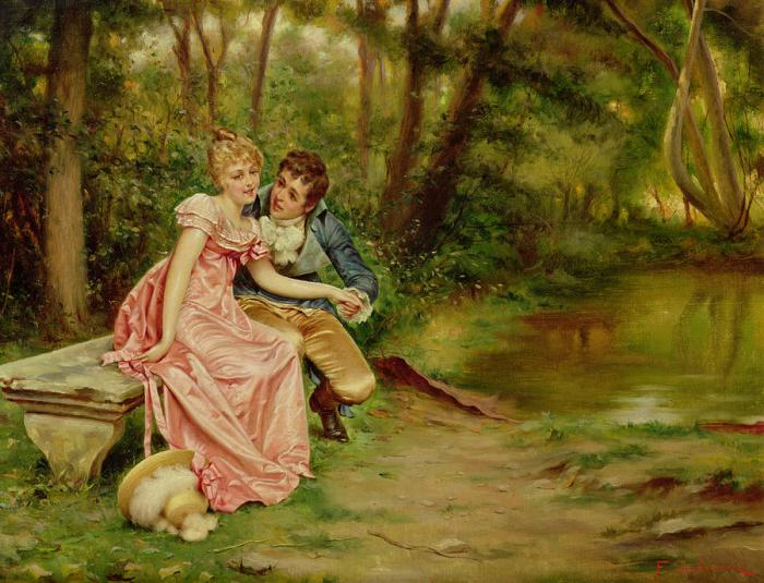 the-lovers-joseph-frederick-charles-soulacroix