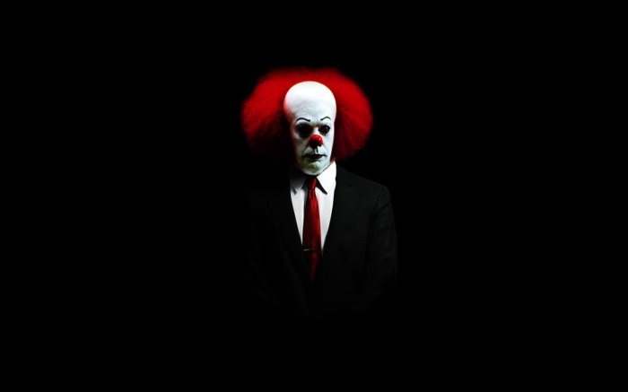 pennywise_in_suit_by_shift2d-d90vrva